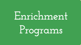 enrichment-programs