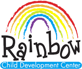 Rainbow Child Development Center